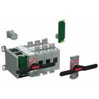Плата управления OME2PB-250 типоразмер OTM315…400E, CM110V, CM230C