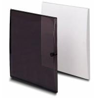 Дверь для бокса UNIBOX 8М прозр.