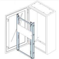 Комплект распределительный 180М (36Мх5) для шкафов SR 1000x800мм ВхШ