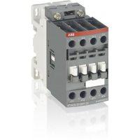 Контактор AF16B-30-01-14 с универсальной катушкой управления 250-500В AC/DC