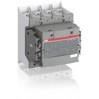 Контактор AF140-30-11-33 катушка 100-250В AC/DC с интерфейсом для подключения к ПЛК ABB