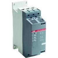 Софтстартер PSR105-600-70 55кВт 400В ABB