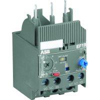 Комплект силовых контактов ZL750 контактора AF750