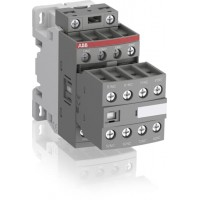 Реле контакторное NFZ44E-23 100-250BAC/DC ABB