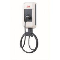 Pro S W4.6-P4-R-0 T1 (4m) 4.6kW RFID