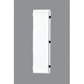 Шкаф KAZ COM 600х800х220