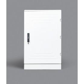 Шкаф KAZ COM 695х1125х355