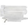 Лампы энергосберегающие - замена галогенных GU5.3, GU10 и R7s