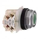 Кнопки, лампы, переключатели серии 9001K/SK