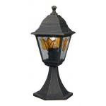 Светильники уличные садово-парковые опорные