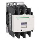 Контакторы Schneider Electric серия LC1-D