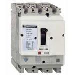 Автоматические выключатели Schneider Electric серия ВАМУ на токи 0,63-32А