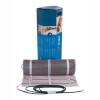DEVI Мат нагревательный двухжильный DTIF-150 (для установки в тонкую стяжку под плитку)