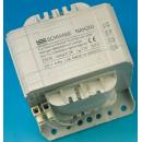 Электромагнитные дроссели для ДНаТ и МГЛ (ДРИ)
