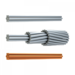 Провода для воздушных линий передач