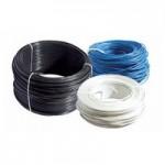 Кабели и провода различного применения