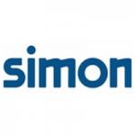 Электроустановочные изделия Simon
