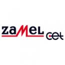 Система беспроводного управления светом Zamel