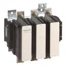 Контакторы Schneider Electric серия LC1-F, LC2-F, CR