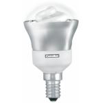 Лампы энергосберегающие рефлекторные