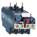 Тепловые реле Schneider Electric