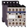 Контакторы Schneider Electric серия LC1-K, LC2-K
