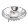 Лампы галогенные 12В рефлекторные алюминиевый отражатель