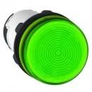 Лампы сигнальные серии XB7