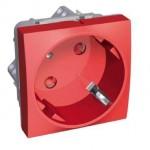Электроустановочные изделия Altira для OptiLine 45