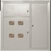 Щиты учетно-распределительные этажные