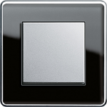 Серия Esprit Черное стекло