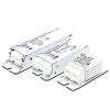 Электромагнитные дроссели для компактных люминесцентных ламп