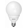 Лампы энергосберегающие декоративные