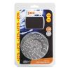 Светодиодные ленты SMD 3528 12В внутреннего применения IP20