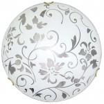 Светильник бытовой настенно-потолочный декоративный
