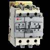 Контактор/магнитный пускатель/силовое реле переменного тока (АС)