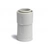 Электроизоляционные трубы/Трубы для защиты кабеля