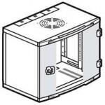 Сетевой ящик / Серверный шкаф / Телекоммуникационный шкаф