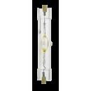 Лампы металлогалогенные линейные RX7S, Fc2 (ДРИ)