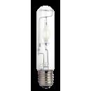 Лампы металлогалогенные промышленные E40, E27, K12S (ДРИ)