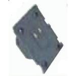 DEVI Devilink (Система беспроводного управления нагревательными приборами)