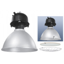 Светильники для технических помещений подвесные для ДНат, ДРИ