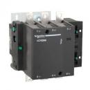 Контакторы Schneider Electric серия LC1-E