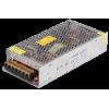 Блоки питания и контроллеры внутреннего применения IP20