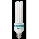 Лампы энергосберегающие большой мощности
