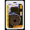 Светодиодные ленты SMD 3528 12В наружного применения IP65