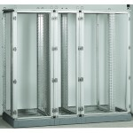 Шкафы Legrand cерия XL