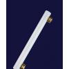Лампы накаливания декоративные линейные (Linestra)