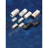Электронные трансформаторы
