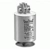 Импульсные зажигающие устройства (ИЗУ)